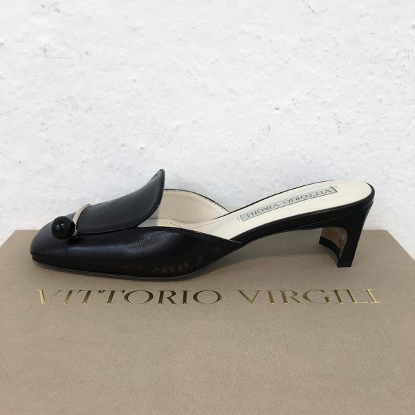 #VITTORIO VIRGILI